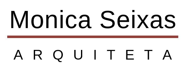 Logo-Monica-Seixas