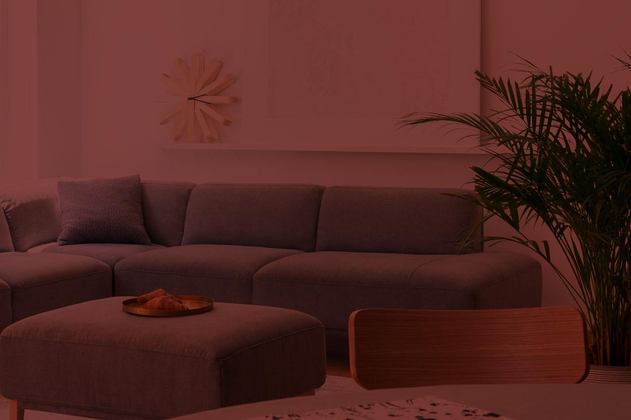 terapia-de-ambientes